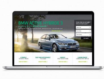 v-webdesign-bmw