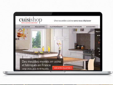 v-webdesign-cuisishop