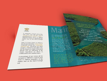 v-brochure-unesco