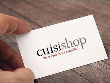 v-logo-cuisishop