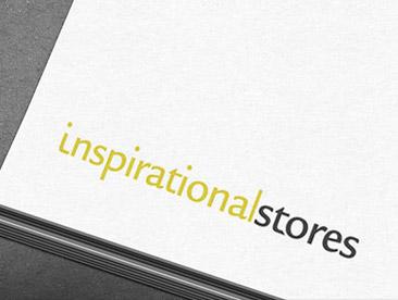 v-logo-inspirationalstores