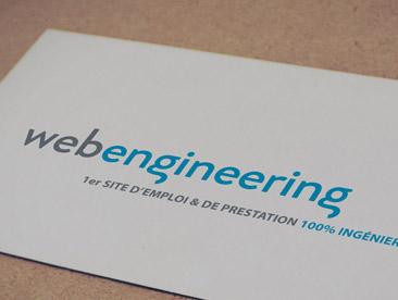 v-logo-webengineering