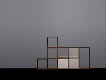 v-luminaire-meuble