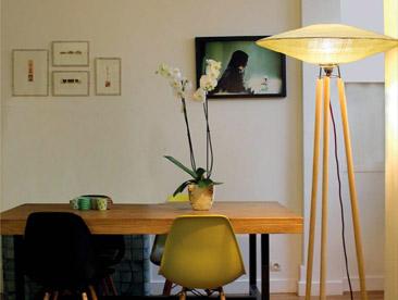 v-luminaire-ufo-jaune
