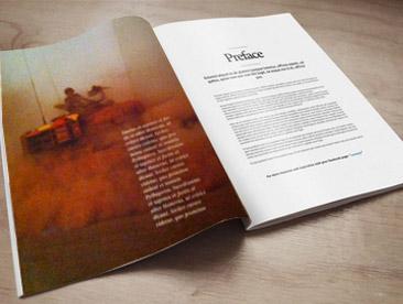 v-mise-en-page-magazine