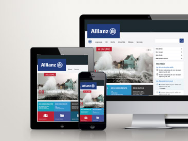 v-webdesign-allianz