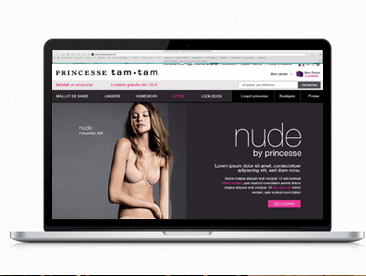 v-webdesign-princesse-tamtam