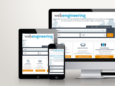 v-webdesign-webengineering